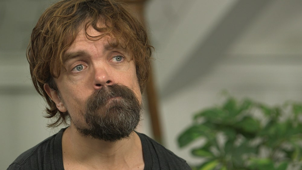Peter Dinklage and Matt Reeves team up for Netflix adaptation of 'Last Sons of America' film