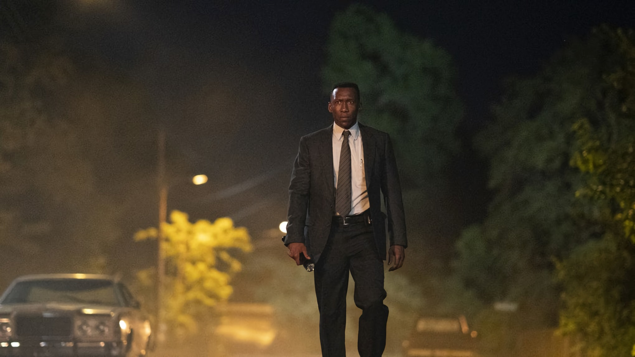 True Detective: Season 3, Episode 7 'The Final Country' review