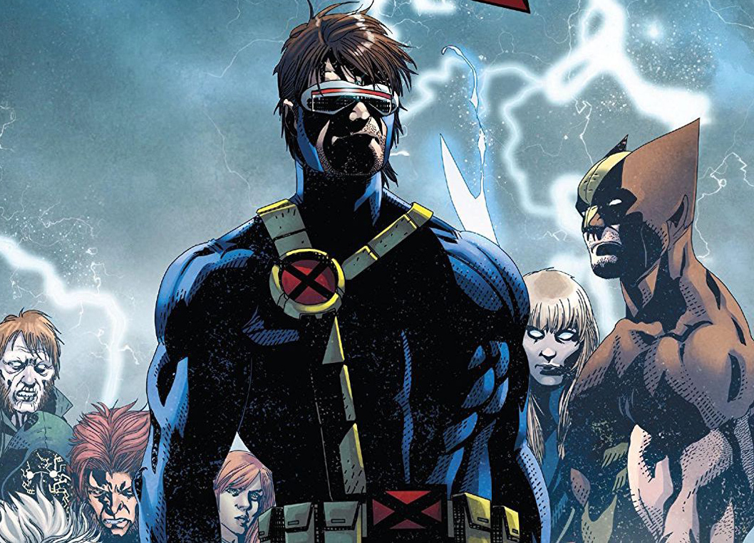 Uncanny X-Men #14 review: Lots of surprises, and a new teammate?