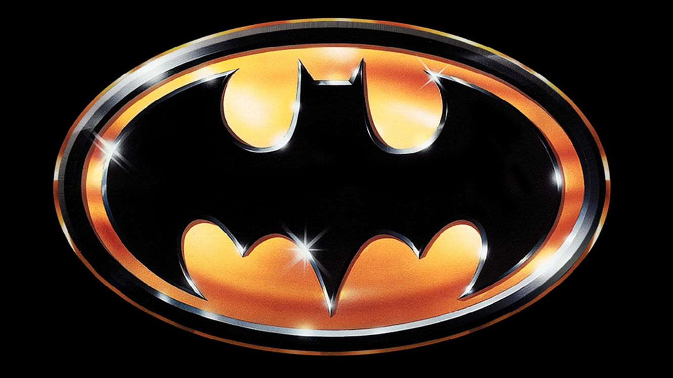 Burton's 'Batman' turns 30: A look back at a cultural phenomenon