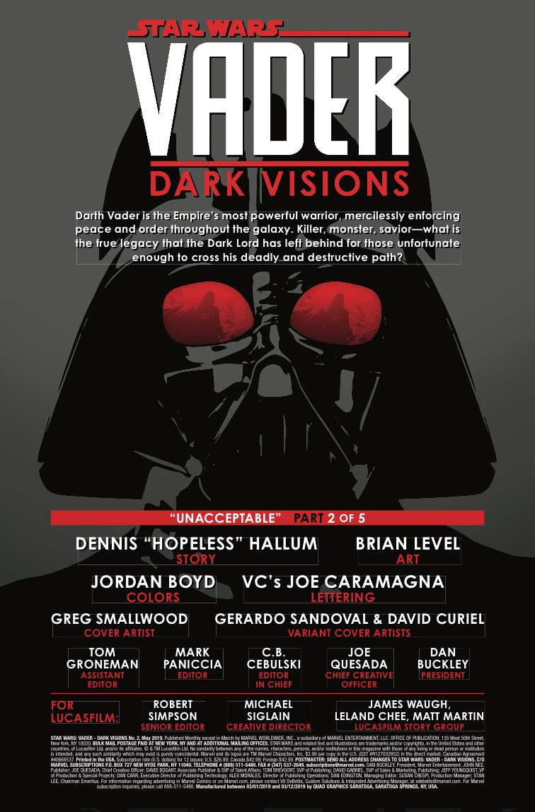 SWVADERVISIONS