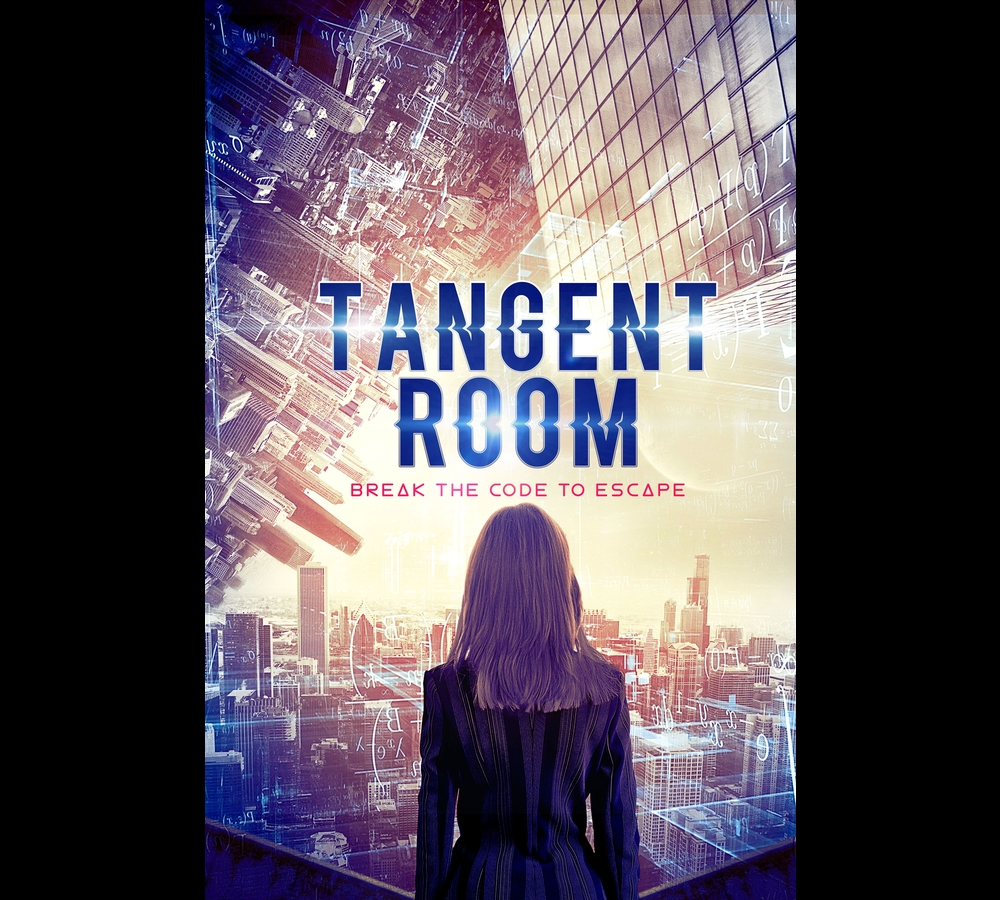 Tangent Room Review: It shouldn't be this difficult