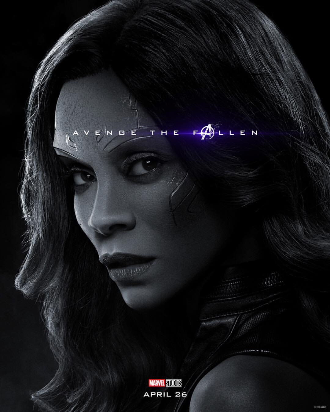 'Avengers: Endgame' crushes first day presales record in 6 hours