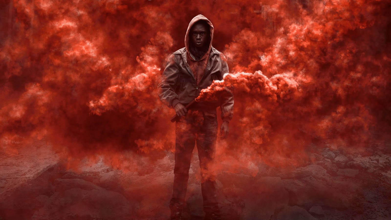 With 'Captive State', the filmmakers find some ways to try something new and interesting.
