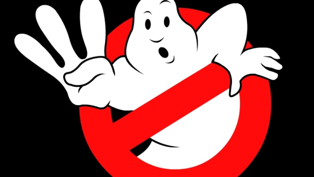 Finn Wolfhard and Carrie Coon are in talks for 'Ghostbusters 3'