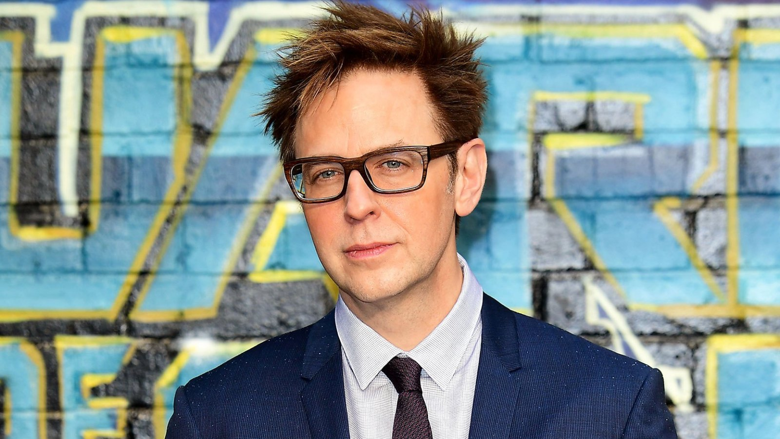 A shocking twist was revealed today in the James Gunn drama at Marvel Studios.