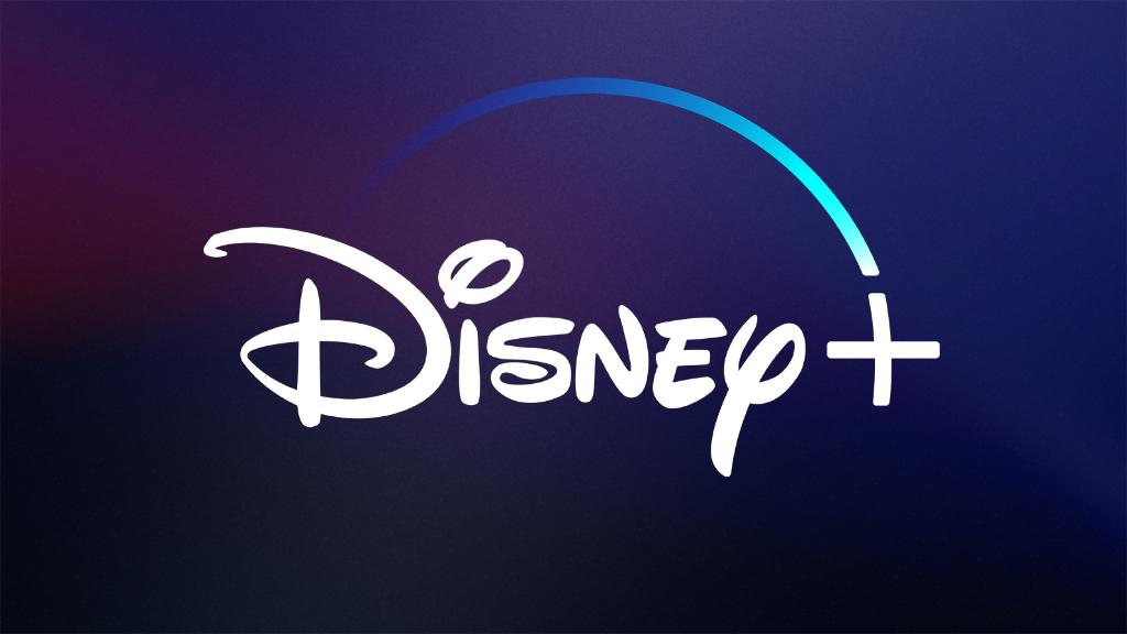 Disney+ launch date and pricing revealed