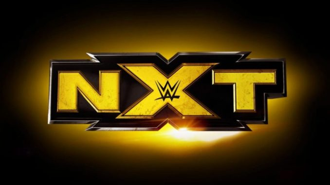 WWE NXT beats AEW Dynamite in viewership for the first time