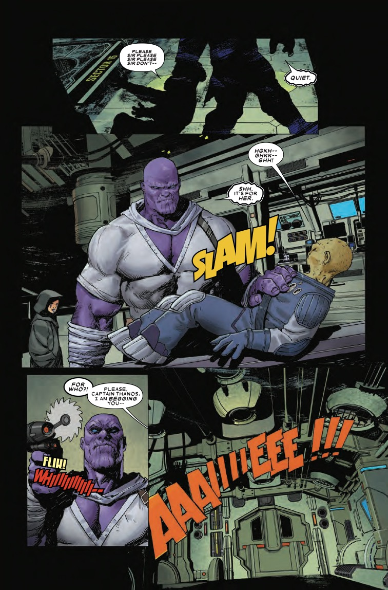 THANOS2019001_PrevPages 4