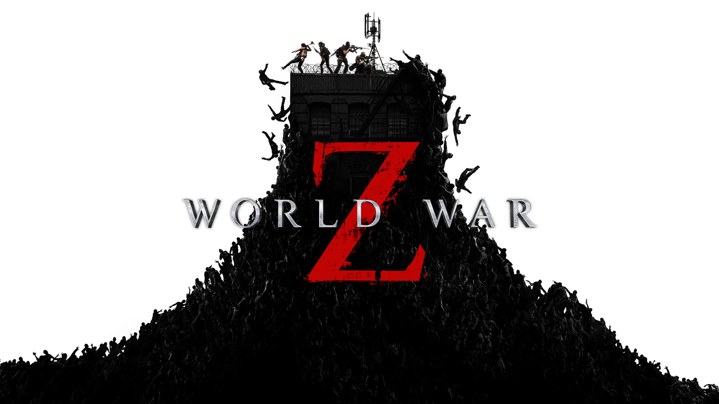Developed by Saber Interactive,World War Z is the cooperative zombie hoard shooter that has been missing from the gaming market for some time.