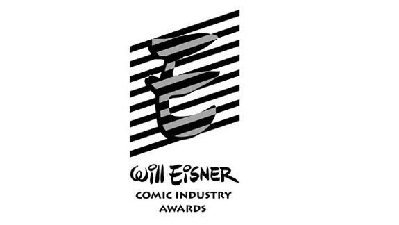 2019 Will Eisner Comic Industry Award nominees announced