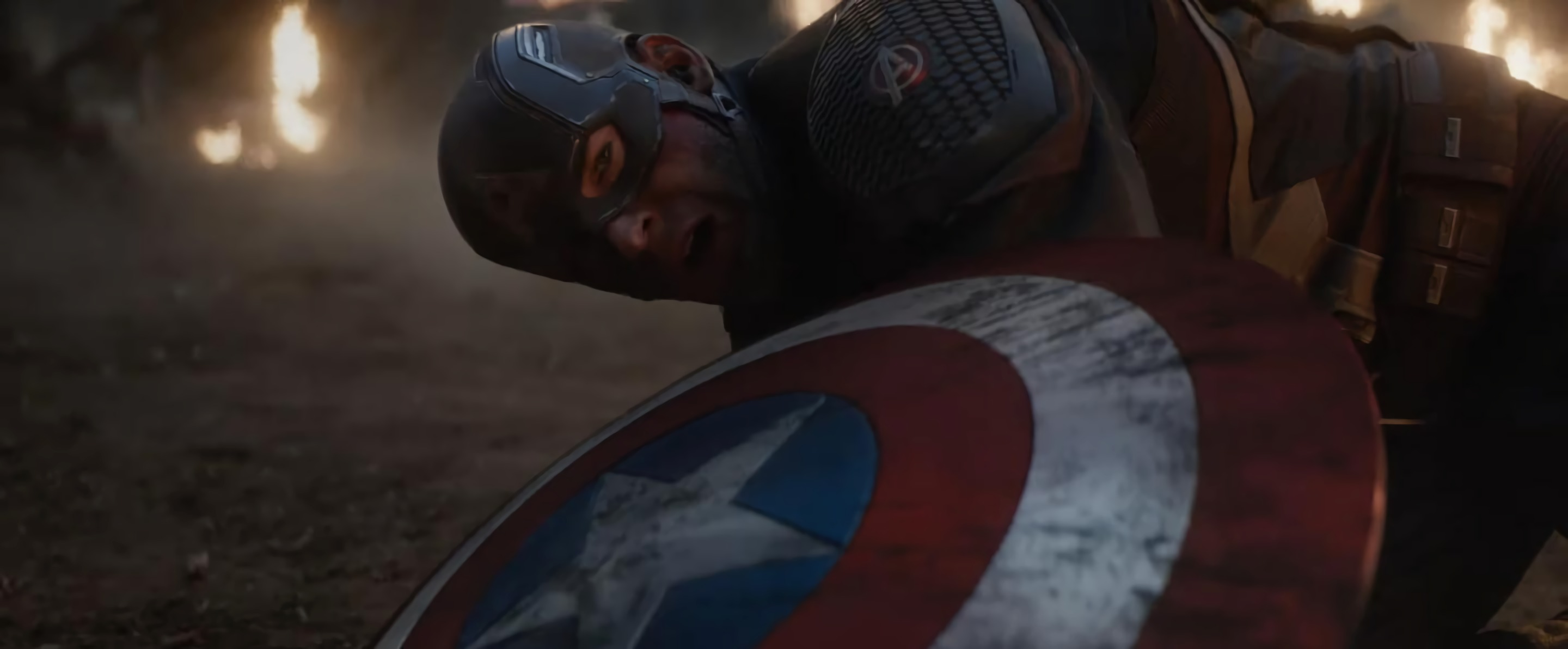 A recent interview reveals the Russo Brothers shot at least five different endings for Avengers: Endgame to avoid possible spoilers.