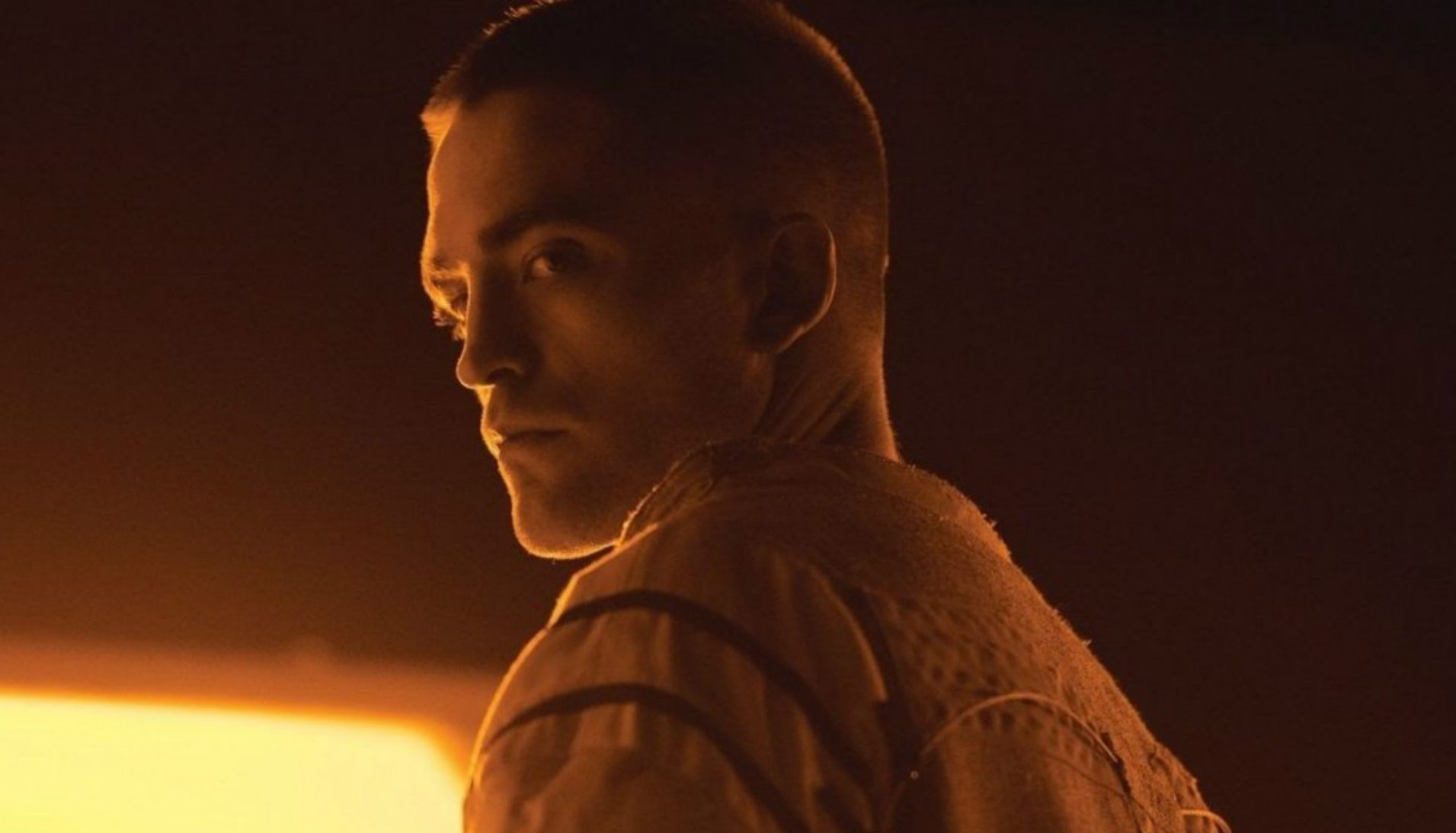 'High Life' review: Subtly effective