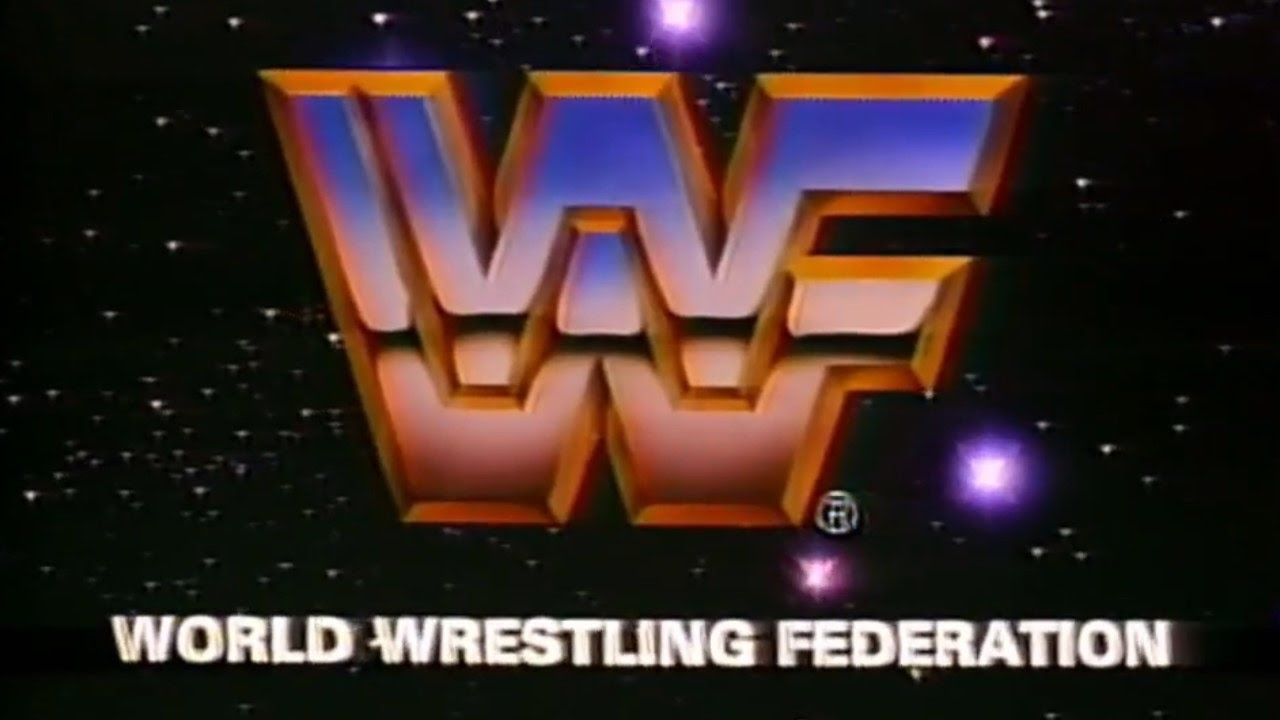 It was an uphill battle for the World Wrestling Federation in the southwest.