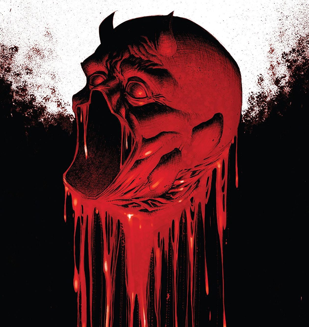 'Man Without Fear: The Death of Daredevil' review