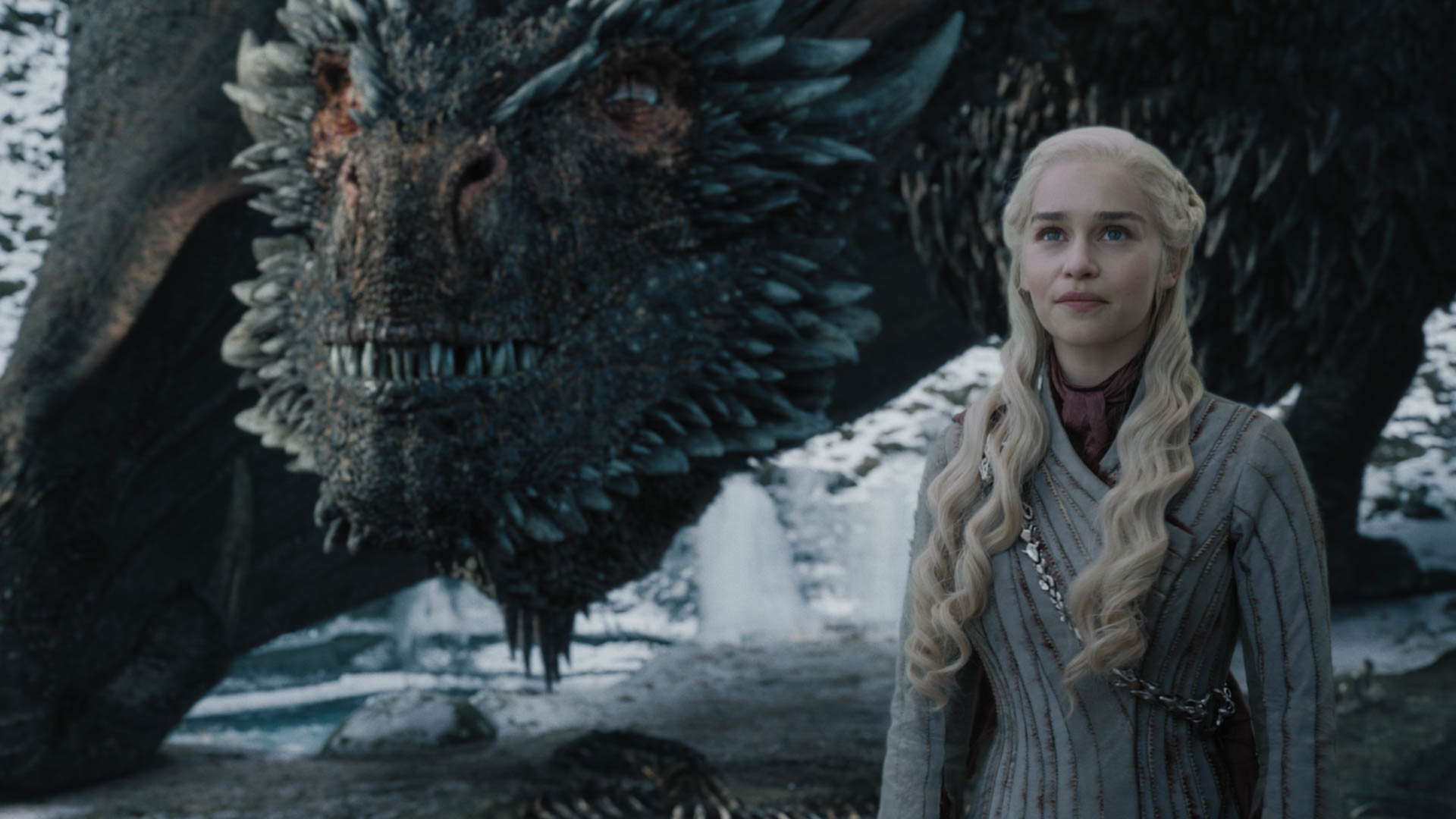 Spoiler alert: The latest episode of Game of Thrones has (again) leaked early.