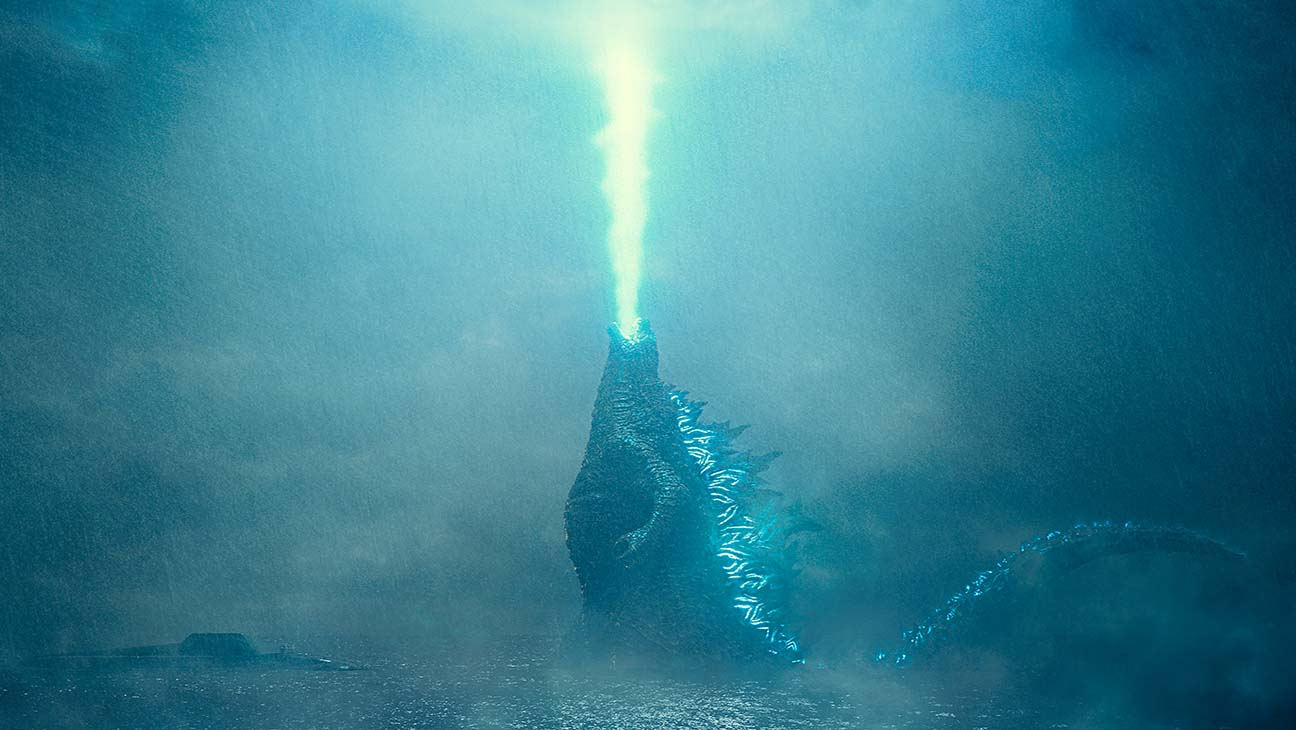 Godzilla: King of the Monsters Review: Return of the king