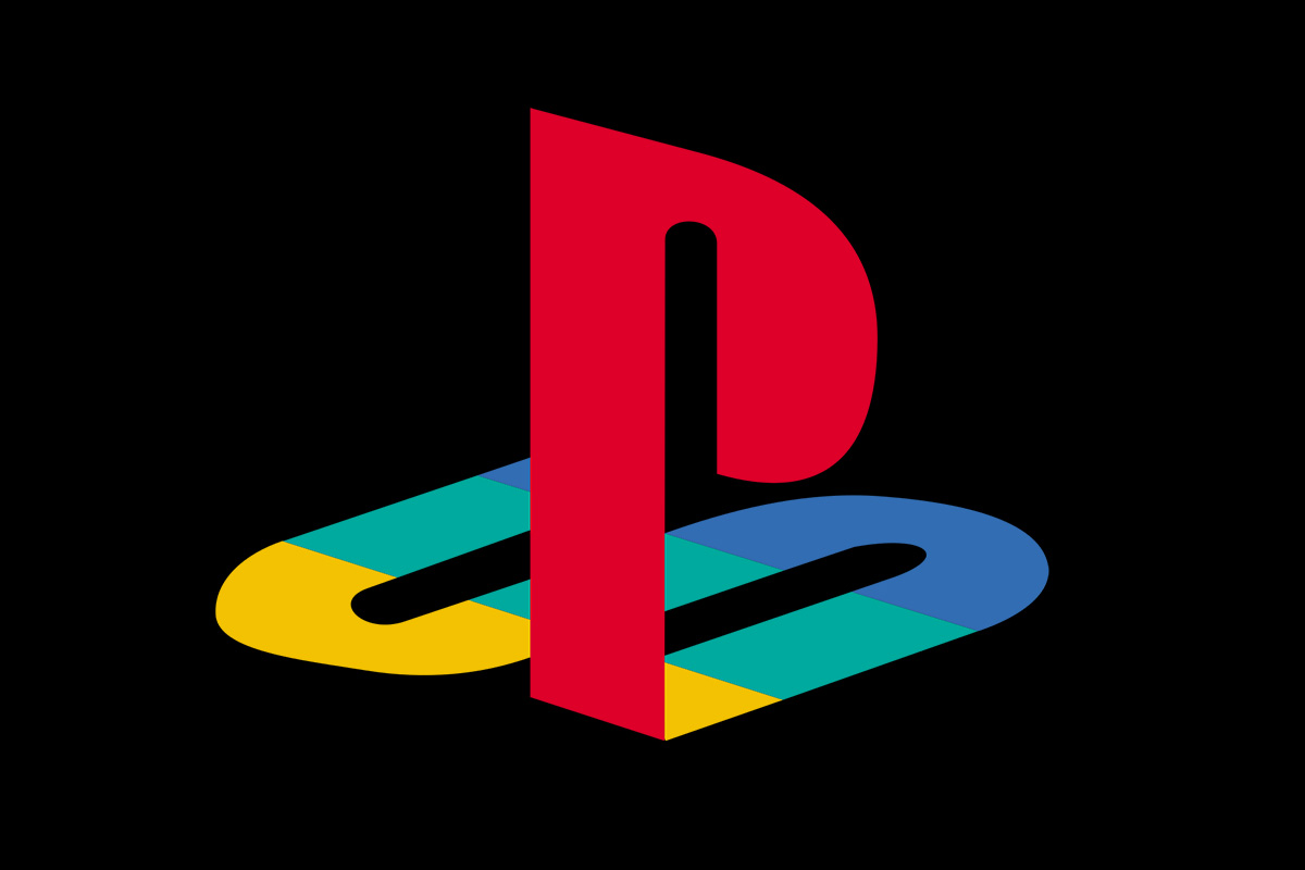 Sony launches Playstation Productions to adapt their own games