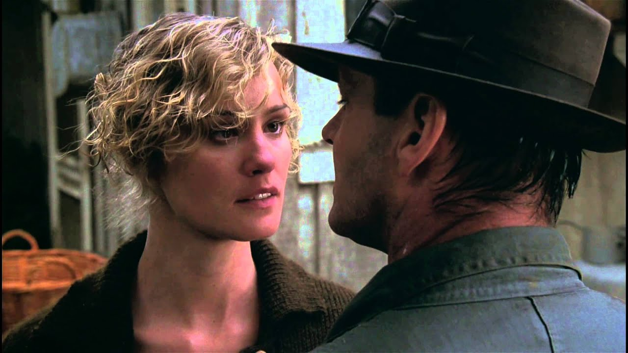Is It Any Good? The Postman Always Rings Twice (1981)