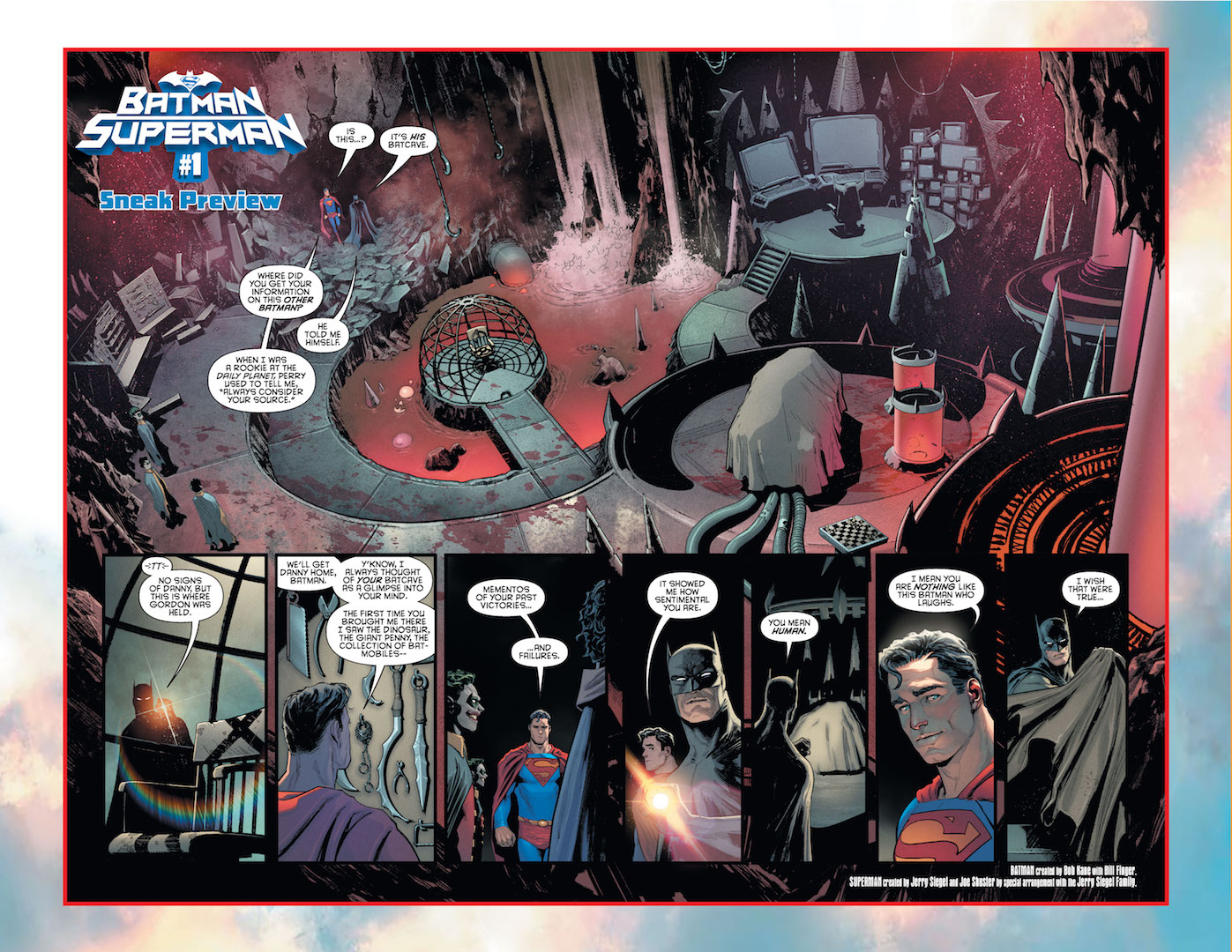 BMSM_1_PREVIEW_1_Page_1