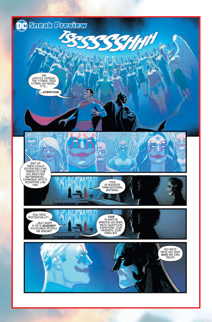 BMSM_1_PREVIEW_1_Page_3