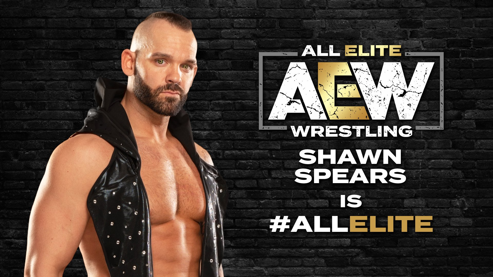 AEW is now the Perfect 10.