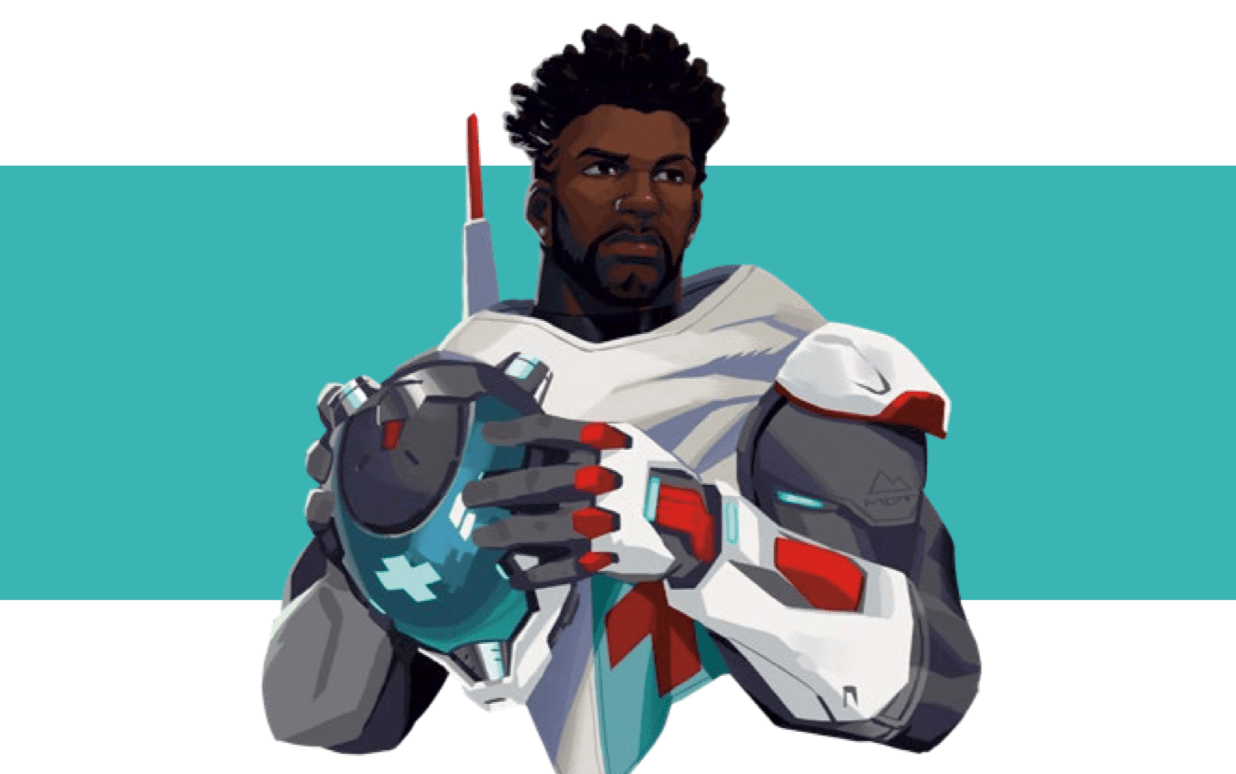 "Blizzard has released a new short story for the gun slinging combat medic, Baptiste, ""What you left behind."" The story digs into the Overwatch support hero's past and sheds light on why he left the shadowy Talon organization, one of Overwatch's deadliest foes."