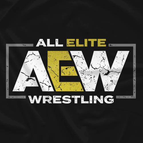 AEW announces locations for second and third TNT show tapings