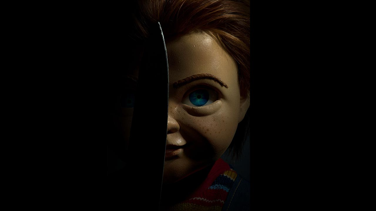 This 'Child's Play' remake is a worthy one