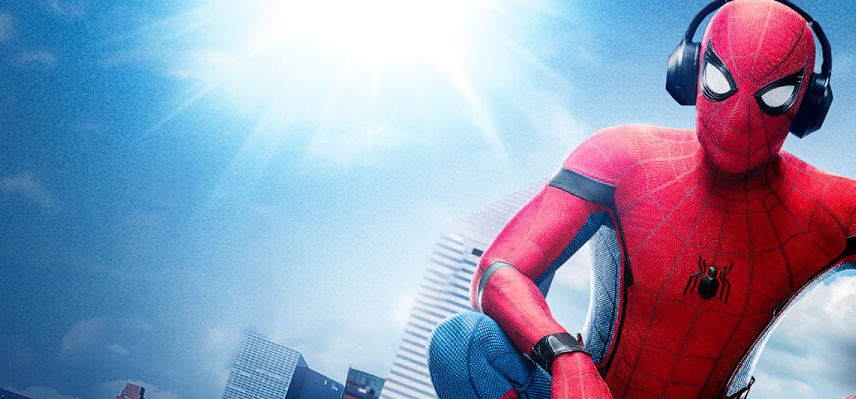 A definitive ranking of every single Spider-Man related song