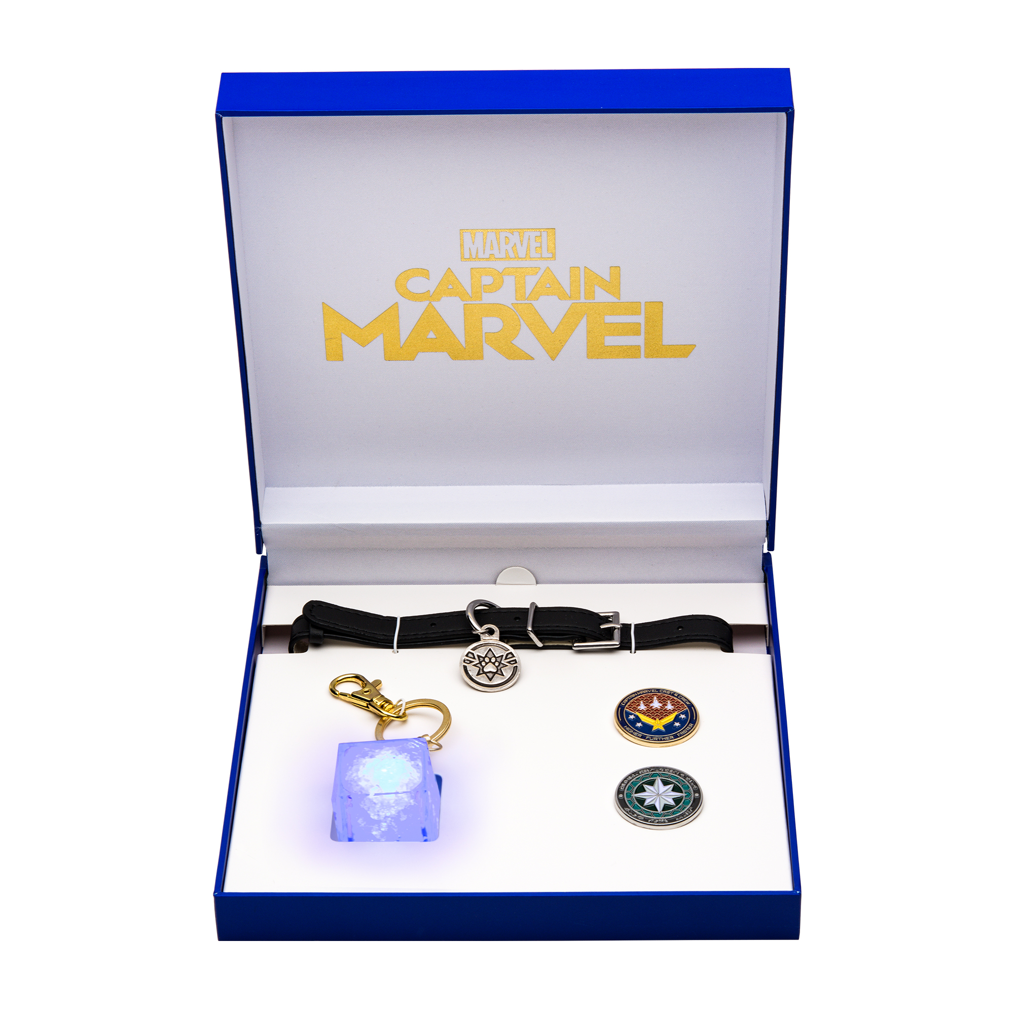 More Toynk SDCC 2019 Marvel and ABC booth exclusives