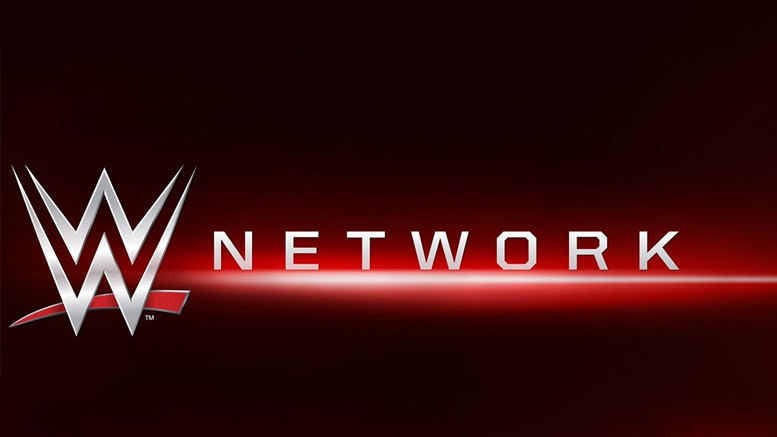 WWE Network is about to receive a major update