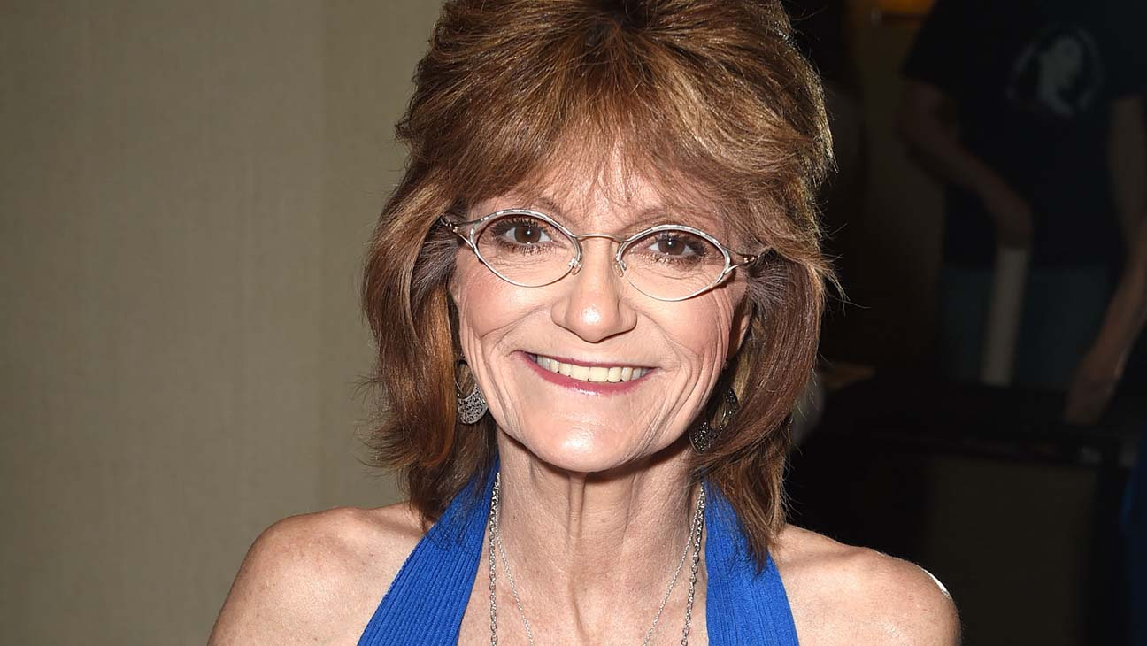 Denise Nickerson of 'Willy Wonka' fame has passed away