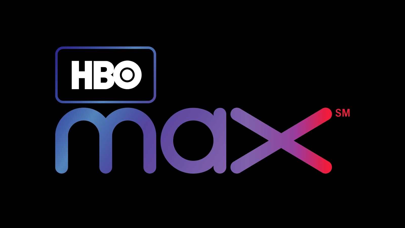 WarnerMedia announces HBO Max, an all-inclusive streaming service