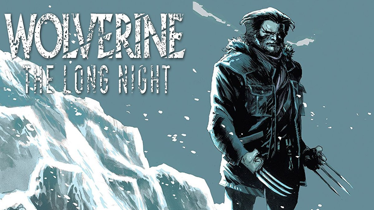 Wolverine: The Long Night Adaptation Review