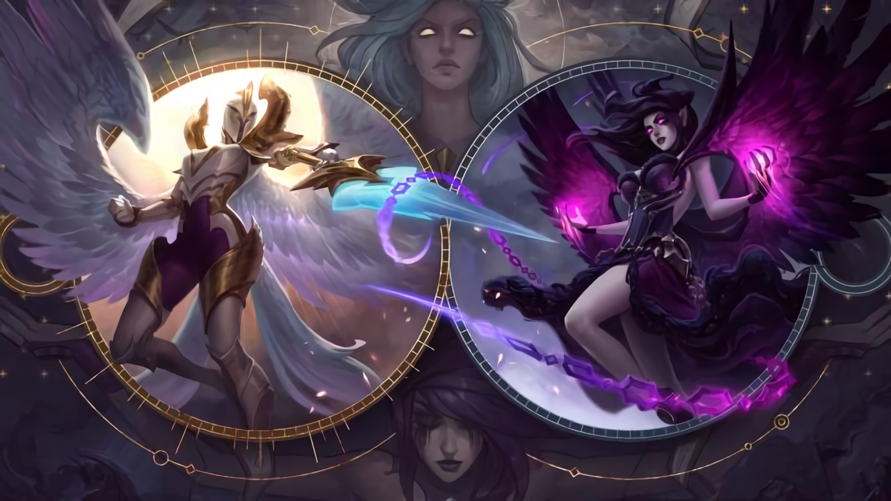 Teamfight Tactics: Patch 9.15 notes sees changes to Assassins, Demons, Void and more which should shake up the meta