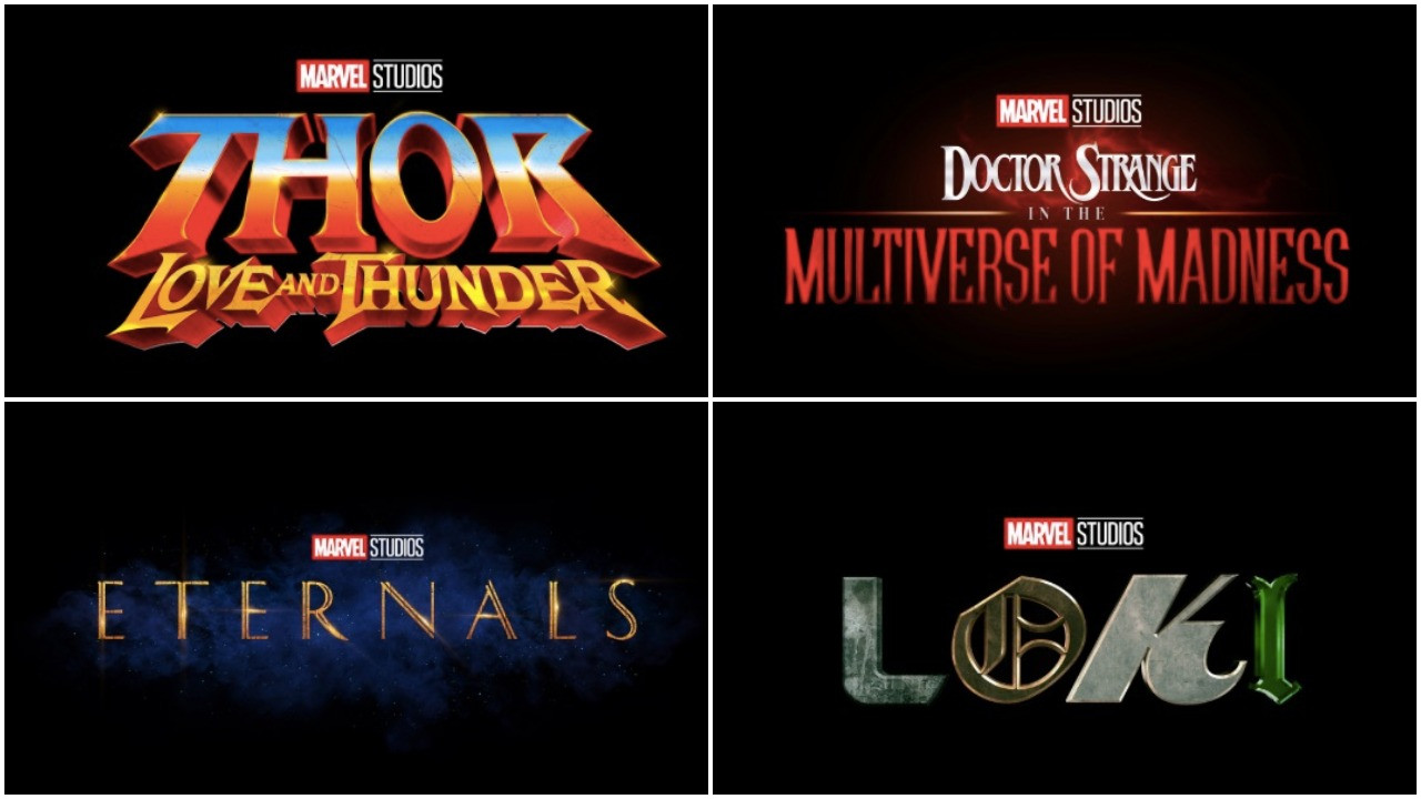 Here is what is in store for Phase 4.