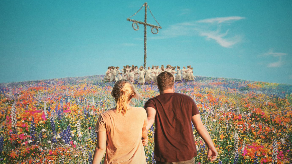Midsommar Review: An uncomfortable grief counseling session