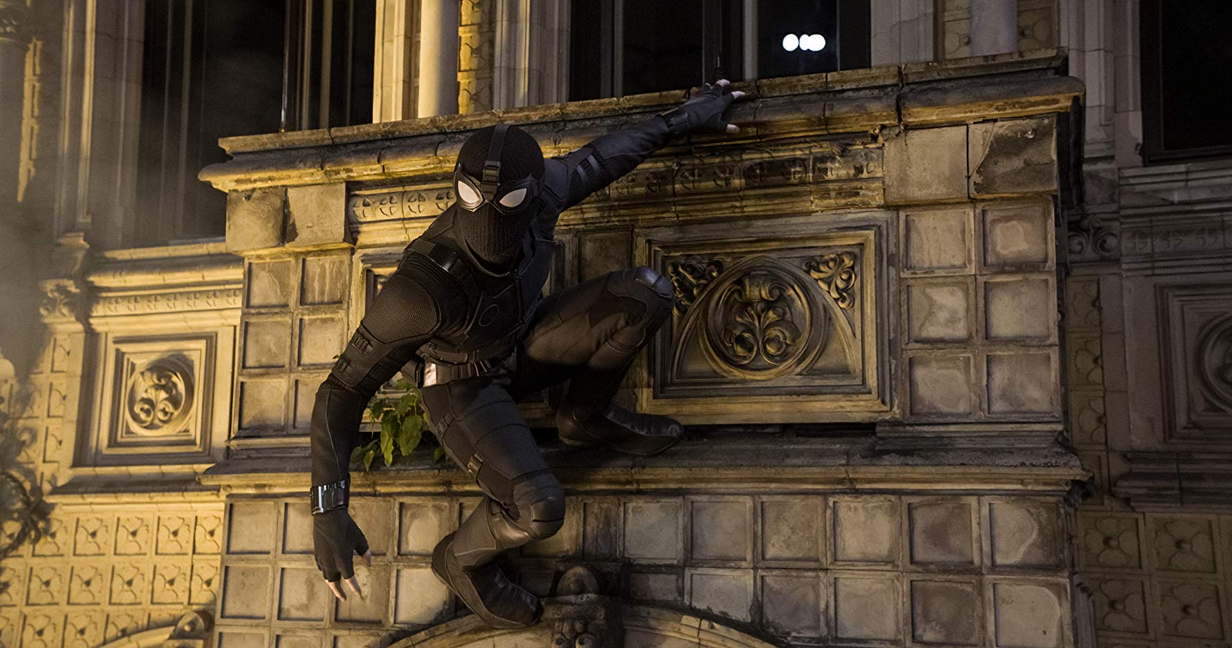 'Spider-Man: Far From Home' review: A roller coaster of expectations