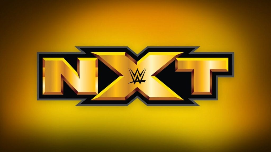 WWE NXT is going live Wednesday nights on USA