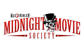MVD Entertainment Group and Rue Morgue have joined demonic forces to bring to you the Midnight Movie Society, a subscription video on demand service for horror lovers.