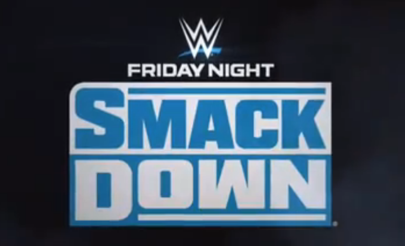 WWE SmackDown scores big ratings with John Cena's Return