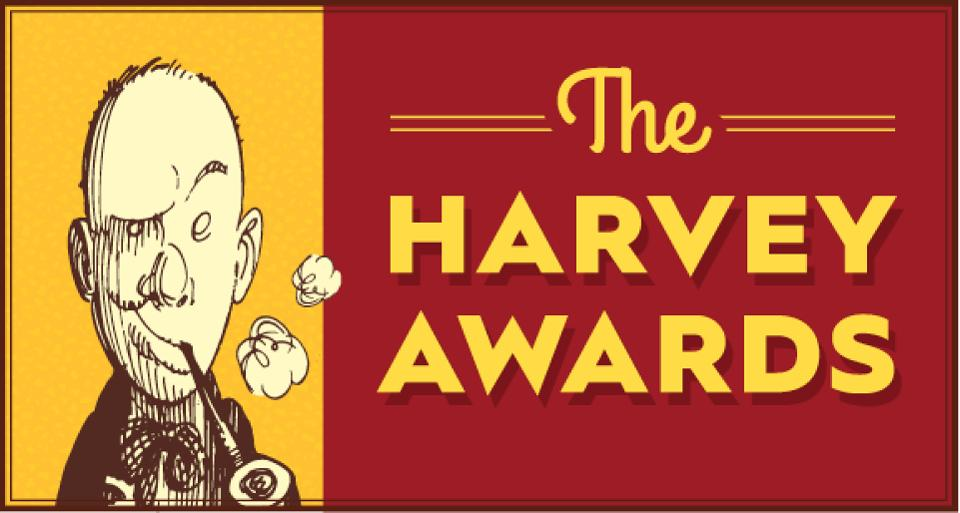 Harvey Awards announce 7 Hall of Fame inductees for 2019
