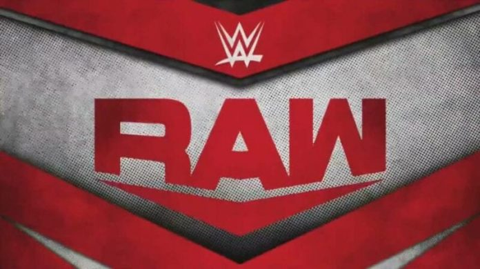 Big changes are coming to Monday Night RAW.