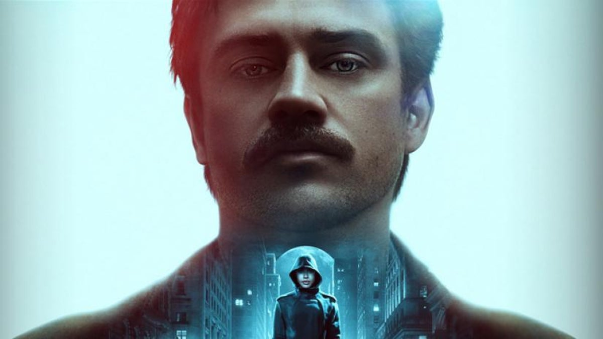 Fantastic Fest: In the Shadow of the Moon (World Premiere) Review: Mind bending and surprisingly deep