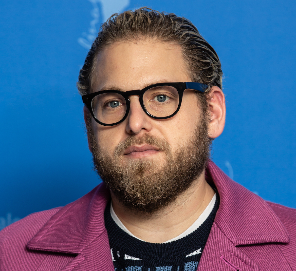 Jonah Hill and Jeffrey Wright in talks for 'The Batman'