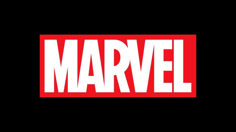 Marvel Comics to not release new comic book titles digitally for the week of April 15th