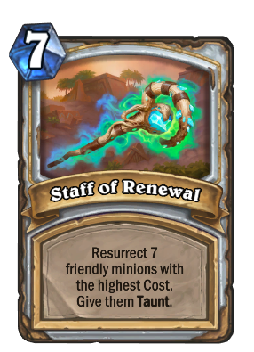staff-of-renewal