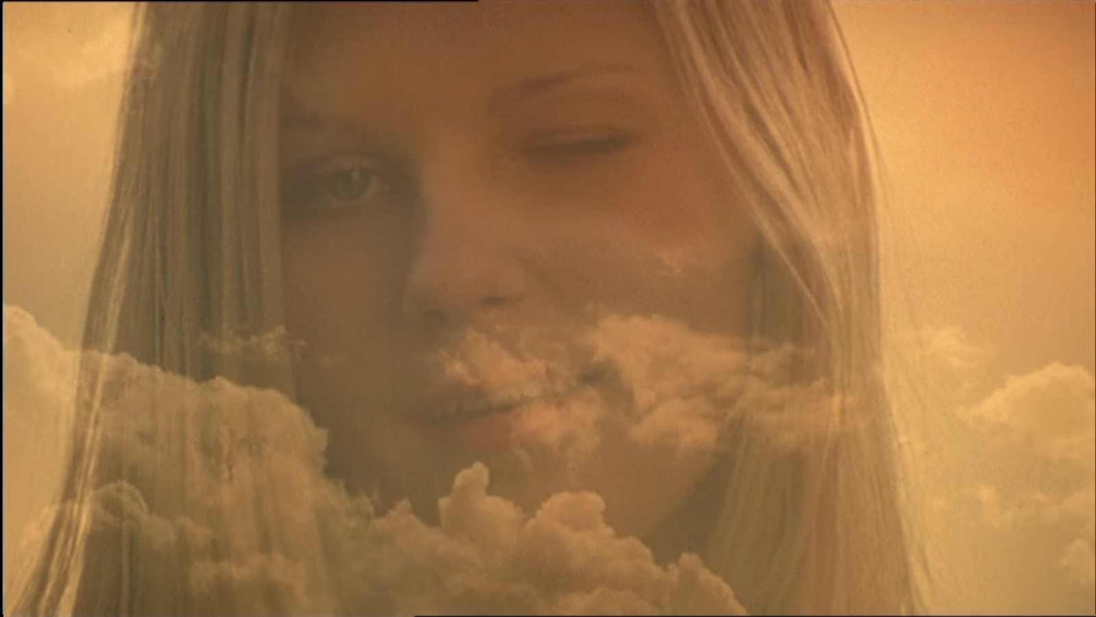 Looking back at 'The Virgin Suicides': The horror in the drama