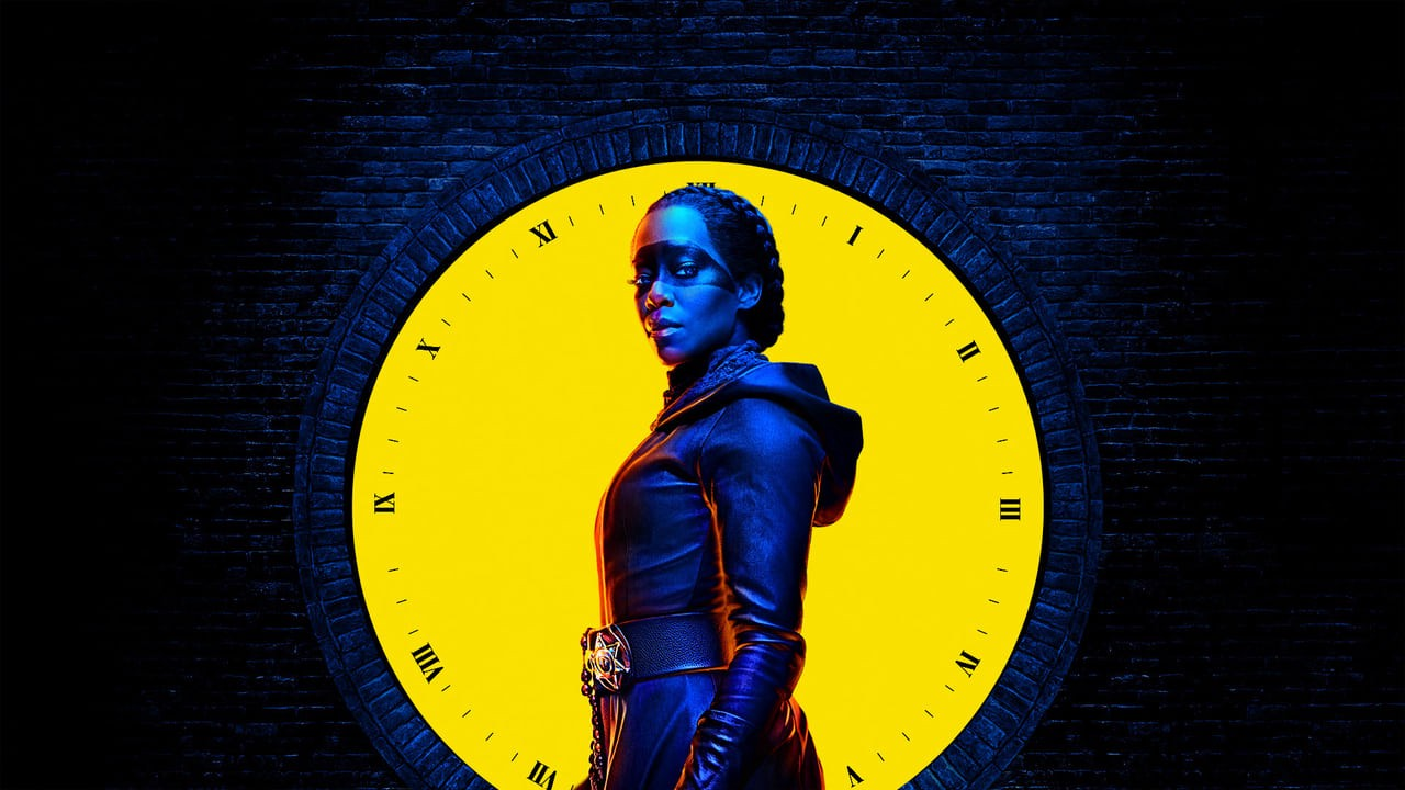 """Watchmen S1E1 """"It's Summer and We're Running Out of Ice"""" Review"""